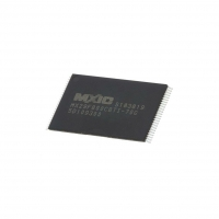 MX29F800CBTI-70G Memory NOR Flash
