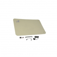 AS-B60X90BG Protective bench kit