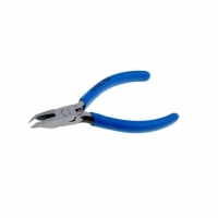 Engineer Japan FUT.NZ-05 Pliers for cutting,