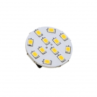 GOOBAY-30586 LED lamp warm white