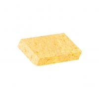 JBC-S0354 Tip cleaning sponge for
