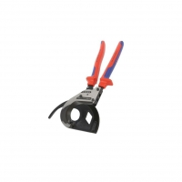 KNP.9532320 Cutters for copper and aluminium
