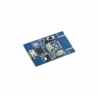 WT8266-DK Dev.kit evaluation USB B
