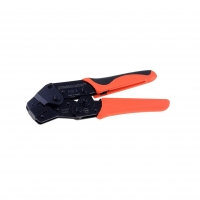 1x PR.PZD3 Tool for crimping insulated