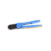 91501-1 Tool for crimping terminals
