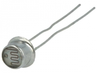 PGM5516-MP Photoresistor 90mW