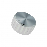 GS6.4-30X15 Knob with pointer