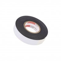 PLH-W963-19-9 Tape electrical