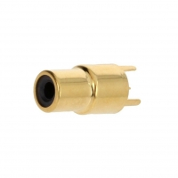 1552-02VB Socket RCA female