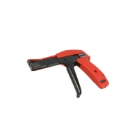 WDM-RT-1 Tool mounting tool cable ties