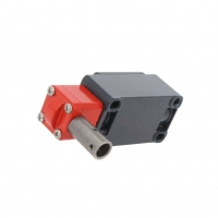 FD2095-M2 Safety switch hinged