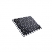 5x CL-SM50M Photovoltaic cell
