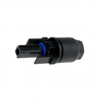 1394462-4 Connector DC mains