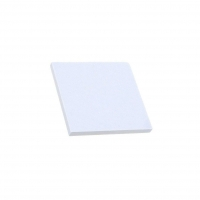 2x THERMOPAD-15X2X30 Tape heat