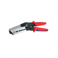 KNP.950221 Cutters max cutting length 110mm,