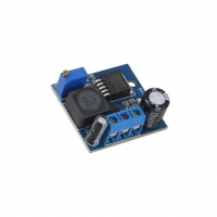 DF-DFR0123 Converter step up