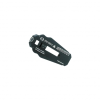 CK-3757ESD Stripping tool Wire