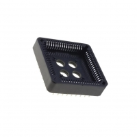 PLCC-68-AT Socket PLCC PIN68