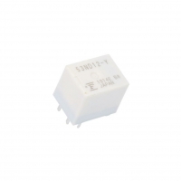 FBR53ND12-Y Relay electromagnetic