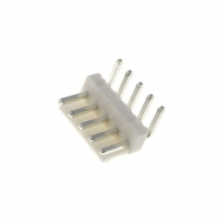 5x NS39-W5K Socket wire-board male