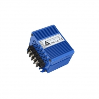 AZO-PE-16 Pwr sup.unit step-down