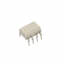 LM567CN/NOPB Integrated circuit