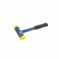 WIHA.02124 Hammer 659g for workshop,assembly