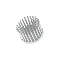 ICKSR32.5X20 Heatsink for LED