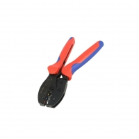 KNP.975236 Tool for crimping insulated