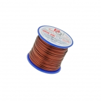 DN2E1.00/0.25 Coil wire double