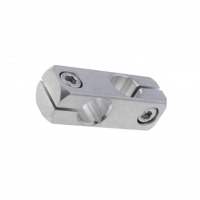 GN474-B16-B16-MT Mounting coupler