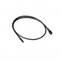 1x AX-BC6MM-1 Boroscope probe with