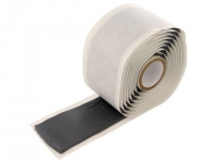 SCOTCH-2900R Tape sealing grey
