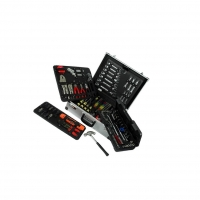 GT-5000 Set keys Pcs119