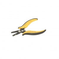 TR-5000W Pliers end, for cutting 147mm