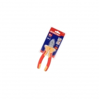 WP-W095007WE Pliers insulated,for