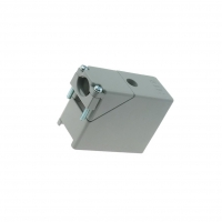 516-230-538 Enclosure for 516