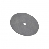 D-E164019 Cutting wheel Ø19mm Application