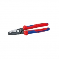 KNP.9512200 Cutters for copper and aluminium