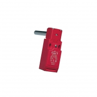 440H-E22027 Safety switch hinged