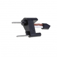 3020.1302 Cable with plug 24VDC