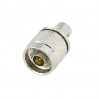 1-1337567-0 Adapter BNC female, N
