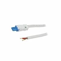 244360 Cab.accessories power cable