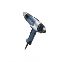 HL2020E Electric hot shrink gun 2.2kW 230VAC