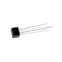 QRD1114 Sensor photoelectric