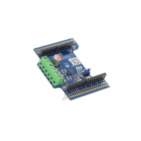 X-NUCLEO-IHM15A1 Expansion board