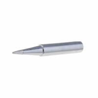 AT-SS-T-1.2D Tip chisel 1.2x0.7mm for