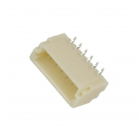 BM06B-SRSS-TB Socket wire-board