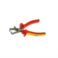 CK-39074-160 Stripping tool Wire round Wire