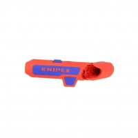 KNP.169501SB Stripping tool Wire round Wire